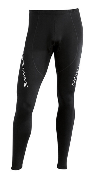 Northwave Force Tights Men black